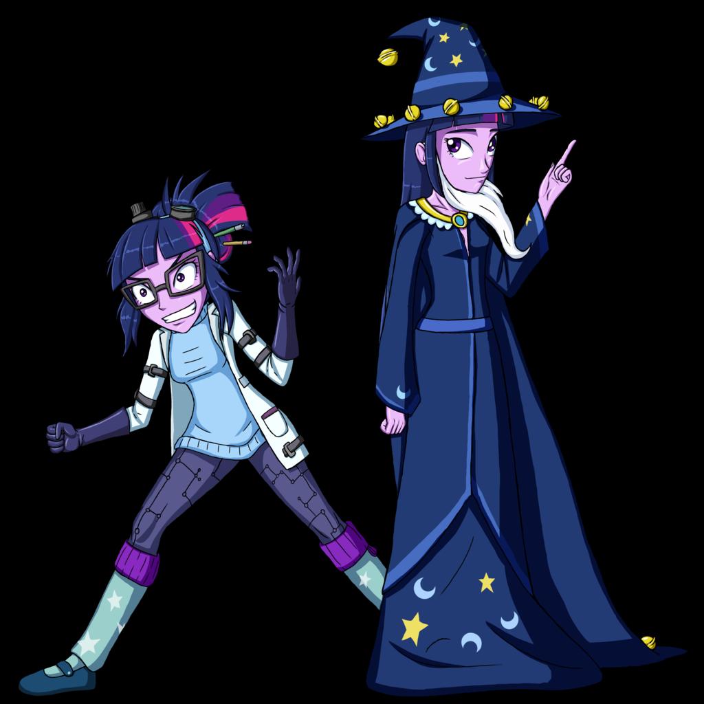 1565824 - artist:nixoclash, clothes, costume, equestria girls