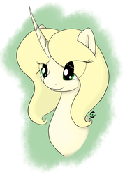 Size: 1137x1591 | Tagged: safe, artist:stormer, oc, oc only, unicorn, simple background