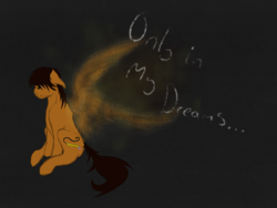 Size: 2000x1500 | Tagged: artist:speedpaintthegod, cutie mark, earth pony, krita, oc, oc:neat sketch scribble, oc only, poem in the description, pony, ponysona, safe, solo, symbolic, symbolism