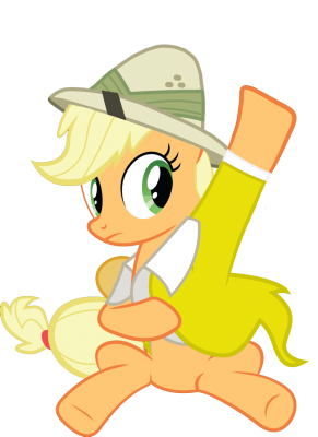1552363 applejack clue colonel mustard color crossover hat 1552363 applejack clue colonel mustard color crossover hat pith helmet safe simple background transparent background vector thecheapjerseys Image collections