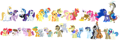 Size: 3964x1328 | Tagged: alicorn, apple bloom, applejack, artist:iesbeans, big macintosh, derpy hooves, diamond tiara, dinky hooves, dinkysnips, discord, dj pon-3, doctorderpy, doctor whooves, fancypants, female, flam, flaxie, flim, flimjack, fluttermac, fluttershy, frederic horseshoepin, fredscratch, gilda, gildapie, griffon, lesbian, lunacord, male, octavia melody, pinkie pie, pipsqueak, pony, prince blueblood, princess luna, rainbow dash, raripants, rarity, safe, scootaloo, scootiara, shipping, silver spoon, snails, snailspoon, snips, soarin', soarintavia, spitdash, spitfire, straight, sweetie belle, sweetiesqueak, time turner, trixie, twiblood, twilight sparkle, twilight sparkle (alicorn), twist, twistbloom, vinyl scratch
