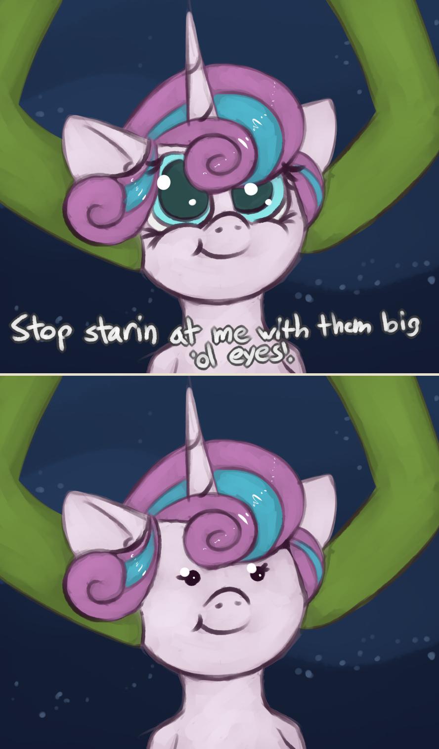 1575092 Alicorn Artistmarsminer Bust Comic Cute Dialogue