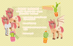 Size: 1457x917 | Tagged: safe, artist:rockruffian, oc, oc only, oc:cat nettles, base used, solo