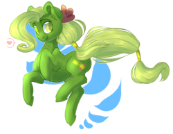 Size: 1024x791 | Tagged: safe, artist:krisssssgames, oc, oc only, earth pony, pony, female, mare, solo