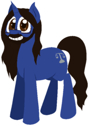 Size: 444x614 | Tagged: safe, artist:alittleofsomething, oc, oc only, oc:justice, pony, unicorn, 2018 community collab, derpibooru community collaboration, lineless, simple background, solo, transparent background
