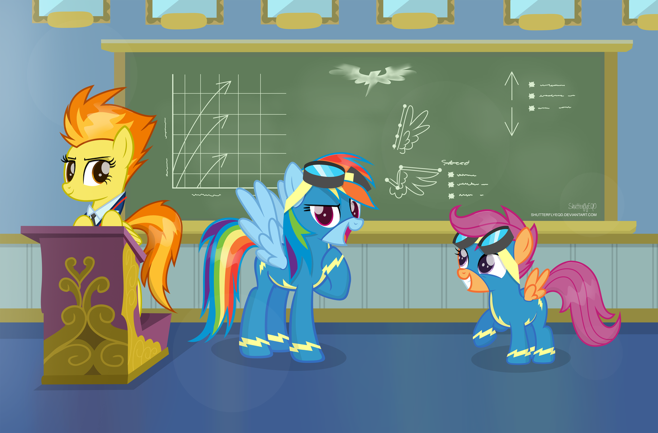 Mlp Fim Thread 438 Sphinx About It Freakin Awesome Network Forums Love my sis rainbow dash wish i was her when i grow up!!! mlp fim thread 438 sphinx about it