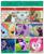 Size: 700x860   Tagged: safe, edit, editor:moonatik, screencap, amethyst skim, applejack, barren hymn, big macintosh, blueberry frosting, cloud brûlée, currant dust, dusk drift, fluttershy, harry, ivy vine, magnolia blush, moon dust, moonstone (g4), nightmare moon, offbeat, pepperjack, pinkie pie, rainbow dash, señor huevos, sheer silk, starlight glimmer, tree hugger, twilight sparkle, velvet fog, white marble, alicorn, bear, pegasus, pony, unicorn, a canterlot wedding, fall weather friends, lesson zero, make new friends but keep discord, season 1, season 2, season 5, the cutie map, the cutie re-mark, the super speedy cider squeezy 6000, alternate timeline, conflict in literature, female, flower flight, glowing horn, literature, mare, meme, mocha almond, nightmare takeover timeline, puppet dimension, twilight sparkle (alicorn), unicorn twilight