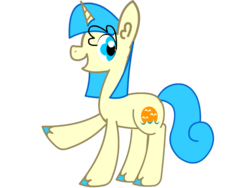 Size: 800x600 | Tagged: artist:twitchy-tremor, cute, derpibooru community collaboration, female, mare, oc, oc only, pony, safe, simple background, solo, transparent background, tremor, twitchy, twitchy tremor, unicorn
