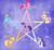 Size: 1728x1602 | Tagged: safe, artist:almostfictional, artist:andoanimalia, artist:dashiesparkle, artist:djdavid98 edits, artist:lemoncreamx3, artist:racefox, applejack, fluttershy, pinkie pie, rainbow dash, rarity, twilight sparkle, alicorn, earth pony, pegasus, pony, unicorn, abstract background, air, cowboy hat, elements, female, fire, freckles, hat, mane six, mare, pentagram, spirit, stetson, twilight sparkle (alicorn), water