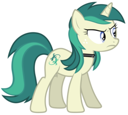 Size: 7800x7000 | Tagged: safe, artist:tardifice, artist:tyamat, edit, oc, oc only, oc:spring starflower, pony, unicorn, absurd resolution, choker, cute, female, freckles, jewelry, necklace, recolor, simple background, solo, trans girl, transgender, transparent background, vector