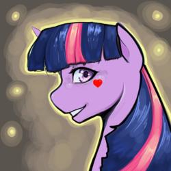 artist:hot headed clover - Tags - Derpibooru - My Little Pony