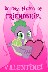 barb  Tags  Derpibooru  My Little Pony Friendship is Magic
