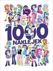 Size: 378x499 | Tagged: safe, apple bloom, applejack, big macintosh, flash sentry, fluttershy, pinkie pie, princess celestia, princess luna, principal celestia, rainbow dash, rarity, scootaloo, snails, snips, sonata dusk, sour sweet, spike, sunset shimmer, trixie, twilight sparkle, vice principal luna, alicorn, dog, equestria girls, friendship games, rainbow rocks, book, boots, clothes, egmont, electric guitar, equestria girls logo, fall formal outfits, football, guitar, high heel boots, humane five, humane seven, humane six, male, mc snips, merchandise, musical instrument, polish, ponied up, rainbow rocks outfit, rapper, skirt, socks, spike the dog, sticker, sunset shredder, twilight sparkle (alicorn), wings