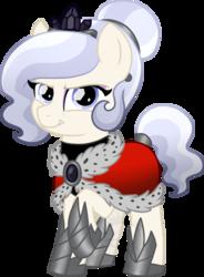 tiara Tags Derpibooru My Little Pony: Friendship is