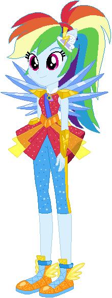 1402089 - artist:ra1nb0wk1tty, clothes, crystal guardian, crystal