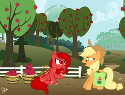 Ocspicy Tags Derpibooru My Little Pony Friendship Is Magic