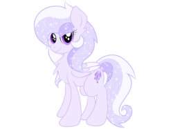 Size: 2732x2048 | Tagged: artist:prismaticstars, female, high res, mare, oc, oc only, oc:starstorm slumber, pegasus, pony, safe, simple background, solo, transparent background, vector