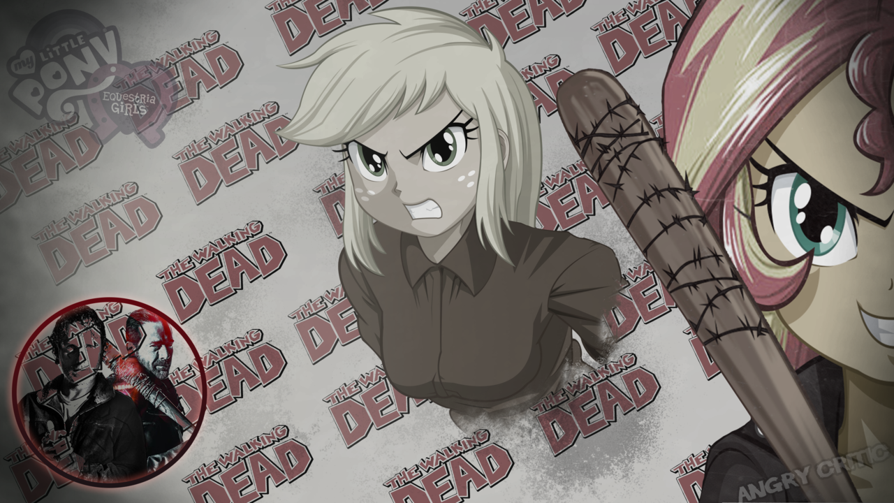 1422958 - angry, applejack, artist:ngrycritic, barbed wire, baseball ...