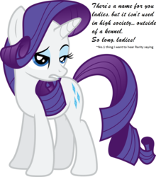 Size: 1600x1817 | Tagged: safe, edit, rarity, pony, simple background, solo, white background, wishful thinking