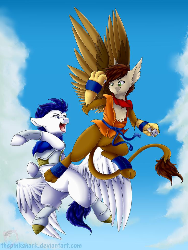 Mlp dragon you over little pony manga luscious download
