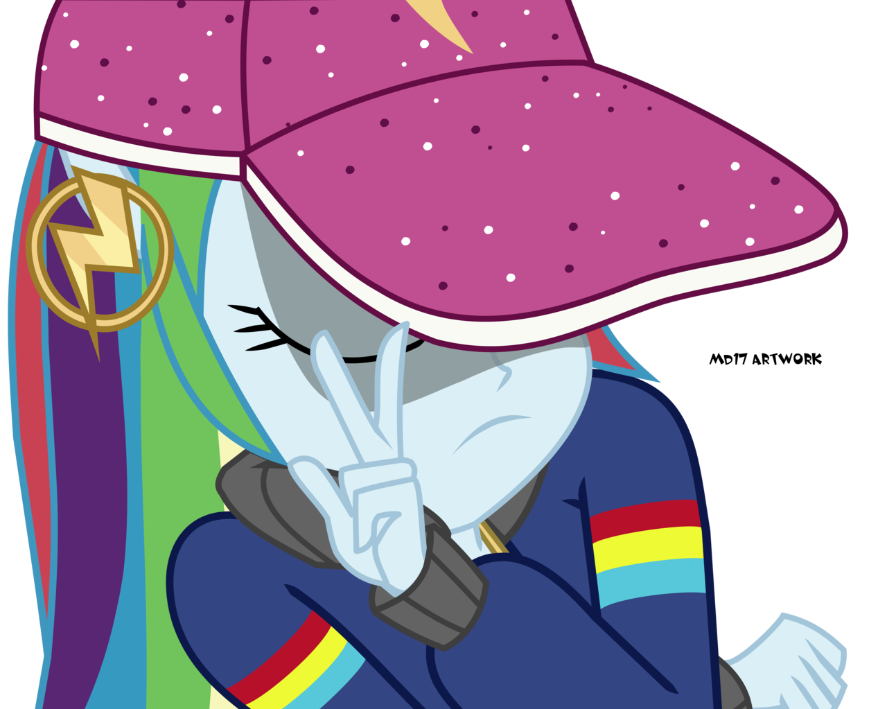 Image result for dance magic mlp