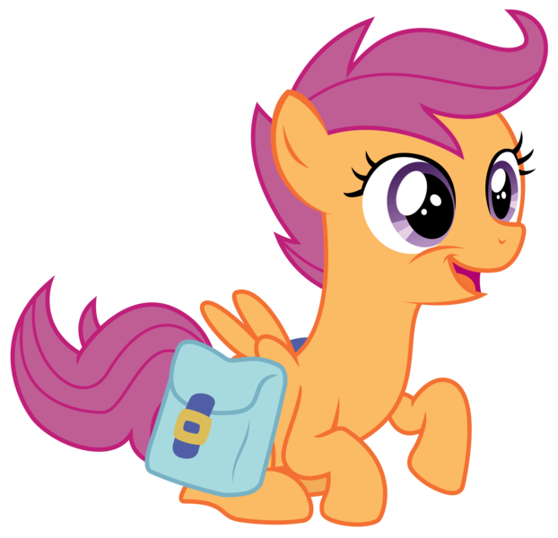 1440842 Artist Sketchmcreations Cute Cutealoo Happy Open Mouth Parental Glideance Pony Prone Raised Hoof Saddle Bag Safe Scootaloo Simple Background Sitting Solo Transparent Background Vector Derpibooru Scootaloo by chaosangeldesu on deviantart. derpibooru