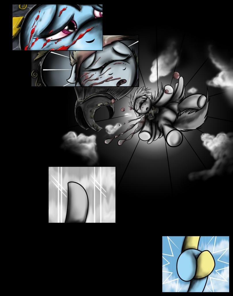 #1165424 - alicorn, artist:guyalie, artist:nobody, bed