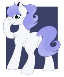 Size: 1000x1200 | Tagged: safe, artist:itstaylor-made, oc, oc only, oc:crowne prince, pony, plot, solo, sunglasses