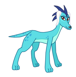 Size: 859x873   Tagged: safe, artist:ferrokiva, princess ember, equestria girls, ember the dog, equestria girls-ified, female, simple background, solo, transparent background