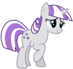 Size: 5800x5500 | Tagged: safe, artist:drfatalchunk, twilight velvet, pony, unicorn, .svg available, absurd resolution, female, mare, simple background, solo, transparent background, vector