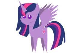 Size: 3707x2730 | Tagged: safe, artist:aborrozakale, oc, oc only, oc:radiant star, pony, fallout equestria, fallout equestria: starlight, high res, not twilight sparkle, pointy ponies, simple background, solo, transparent background, vector