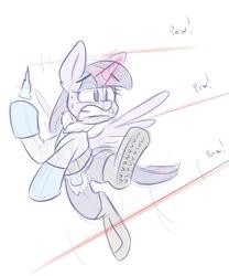 mei  Tags  Derpibooru  My Little Pony Friendship is Magic