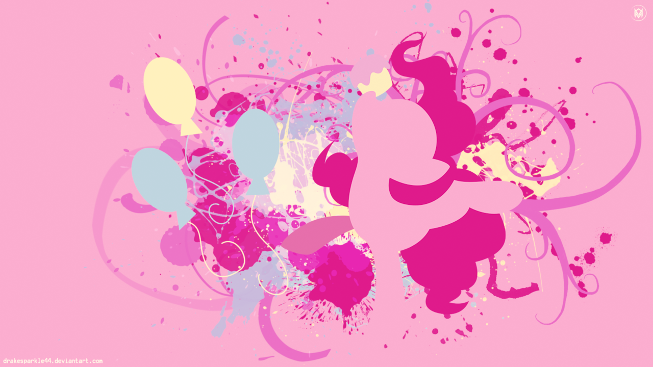 100 Paint Splatter Wallpaper 17