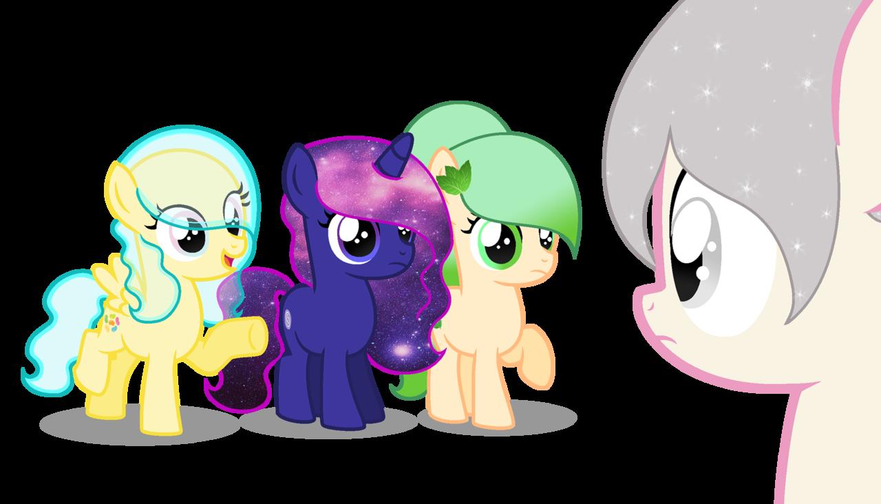 1488438 Artistduyguusss Base Used Earth Pony Female Filly Oc