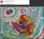 Size: 680x616 | Tagged: safe, artist:chris chan, rainbow dash, oc, oc only, oc:miss roberta sonichu, pony, ashleigh ball, barely pony related, chris chan, crossover, facebook, sonic rainboom, sonic the hedgehog, sonic the hedgehog (series), sonichu, why