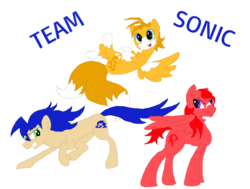 """Size: 1024x775 