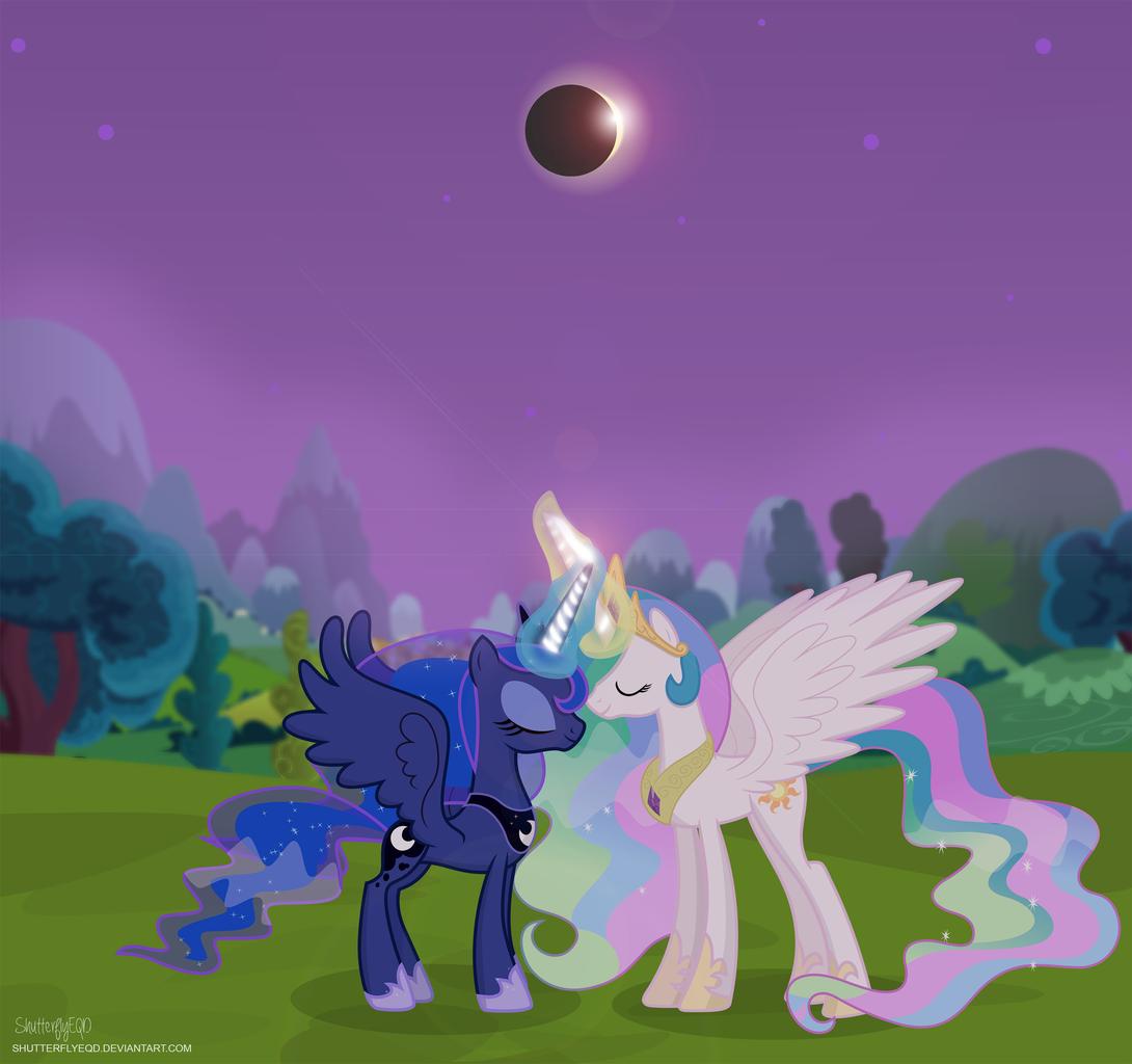 תוצ�ת ת�ונה עבור solar eclipse celestia�
