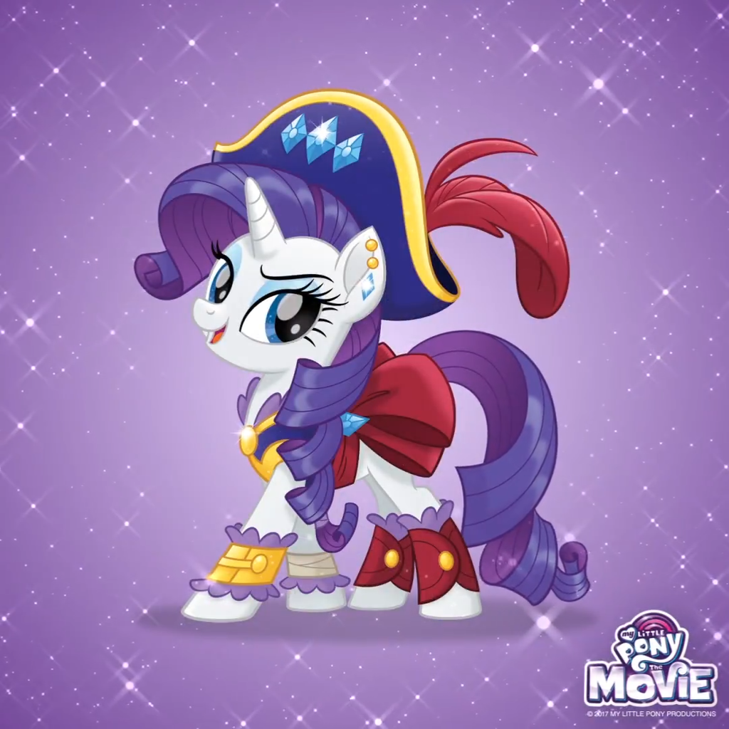 1517732 my little pony the movie pirate costume pirate rarity