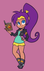 Shantae Tags Derpibooru My Little Pony Friendship Is Magic