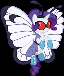 butterfree tags derpibooru my little pony friendship is magic