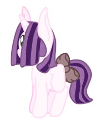 Size: 814x923 | Tagged: artist:magnesium--oxide, colt, magical lesbian spawn, male, oc, oc only, oc:silver platter, offspring, parent:diamond tiara, parent:silver spoon, parents:silvertiara, pony, reference sheet, safe, solo, unicorn