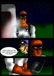 Size: 565x791 | Tagged: safe, artist:neoncabaret, pony, comic:derpy's wish, comic