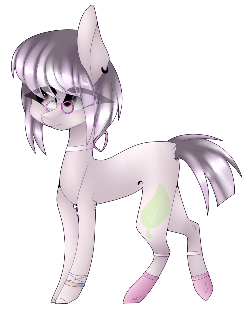 1506392 - artist:hyshy, bad anatomy, clothes, earth pony, female ...