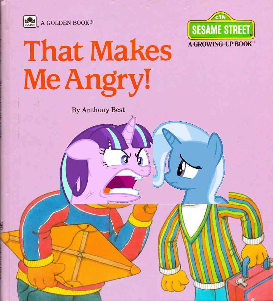 1541701 Angry Bert Ernie Kite Ragelight Glimmer Safe Sesame