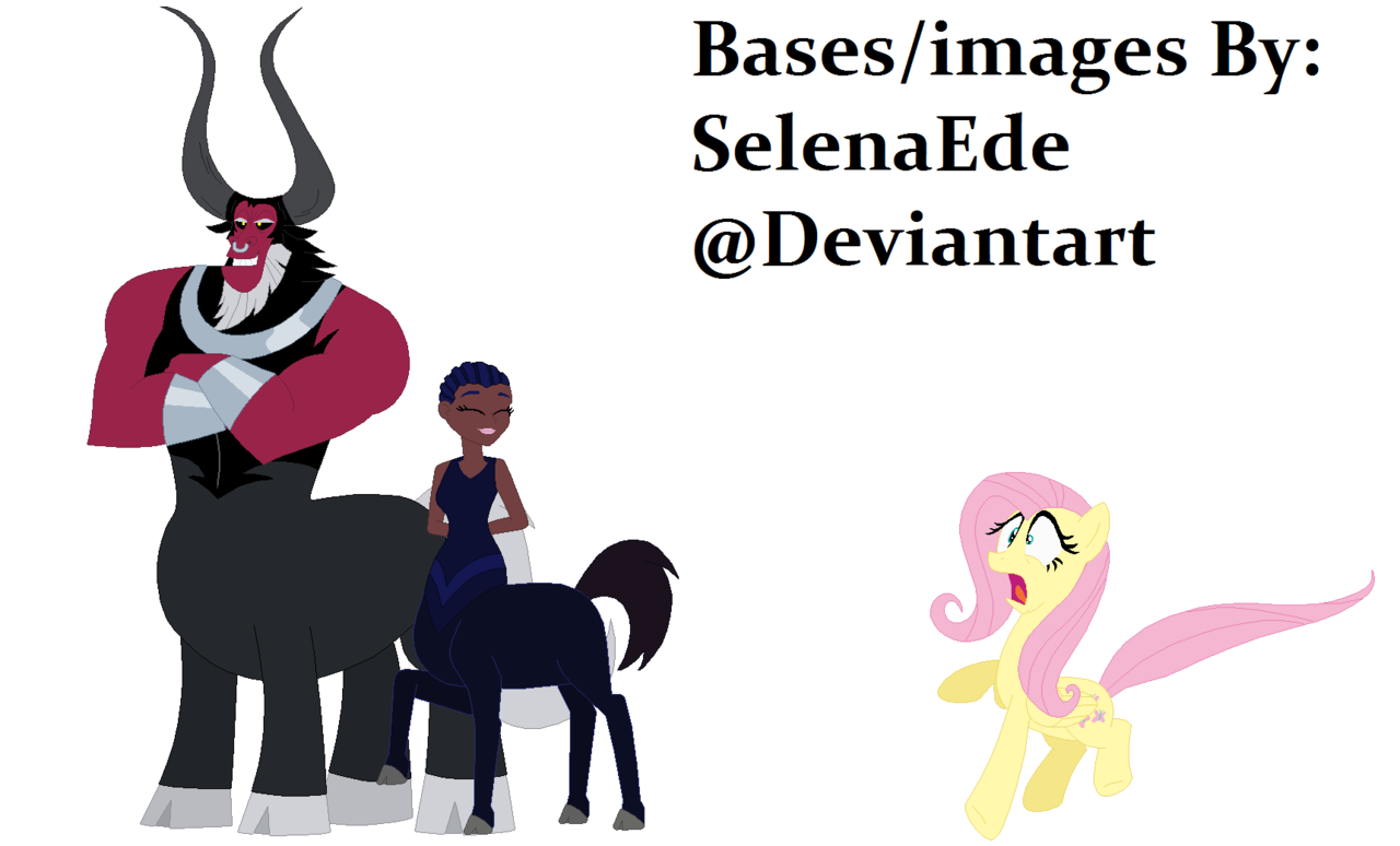 1633389 Artist Selenaede Base Used Centaur Crossover Disney