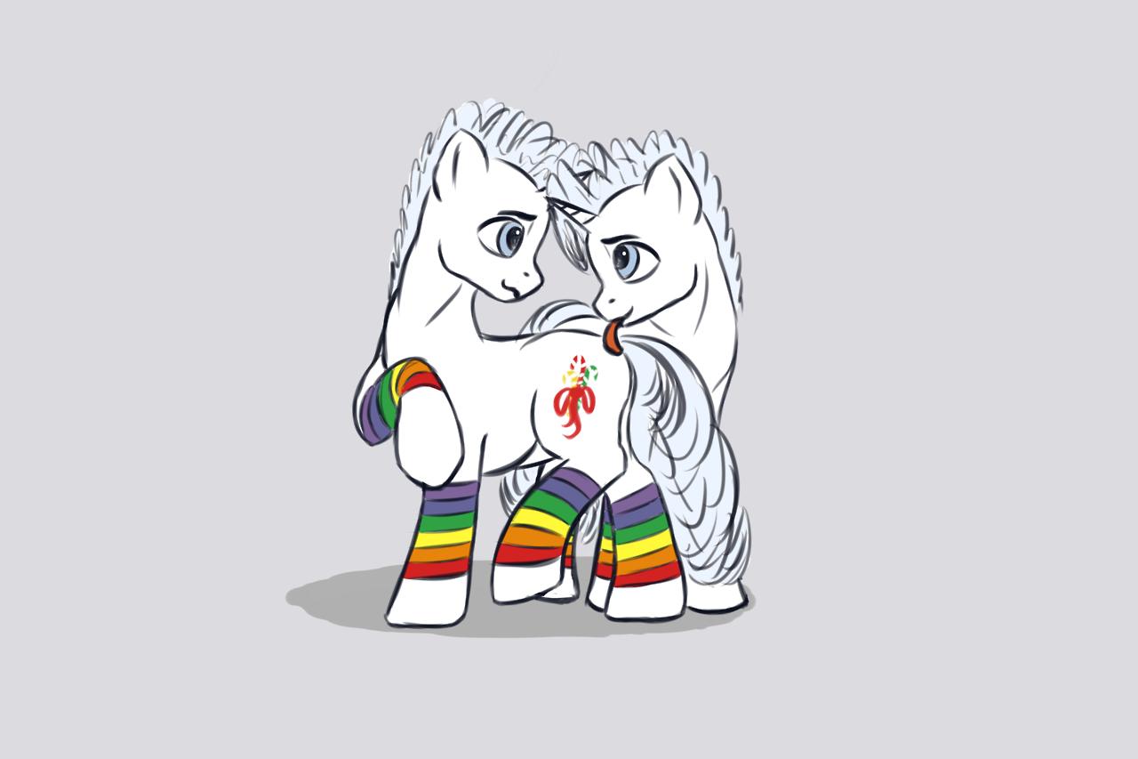 Gay imageboards