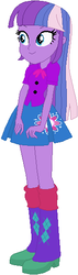 Size: 154x539 | Tagged: safe, artist:kinnichi, artist:ra1nb0wk1tty, artist:selenaede, artist:user15432, twilight sparkle, twilight twinkle, human, equestria girls, barely eqg related, base used, clothes, colors, cutie mark, equestria girls style, equestria girls-ified, g3, g3 to equestria girls, g3 to g4, generation leap, simple background, white background