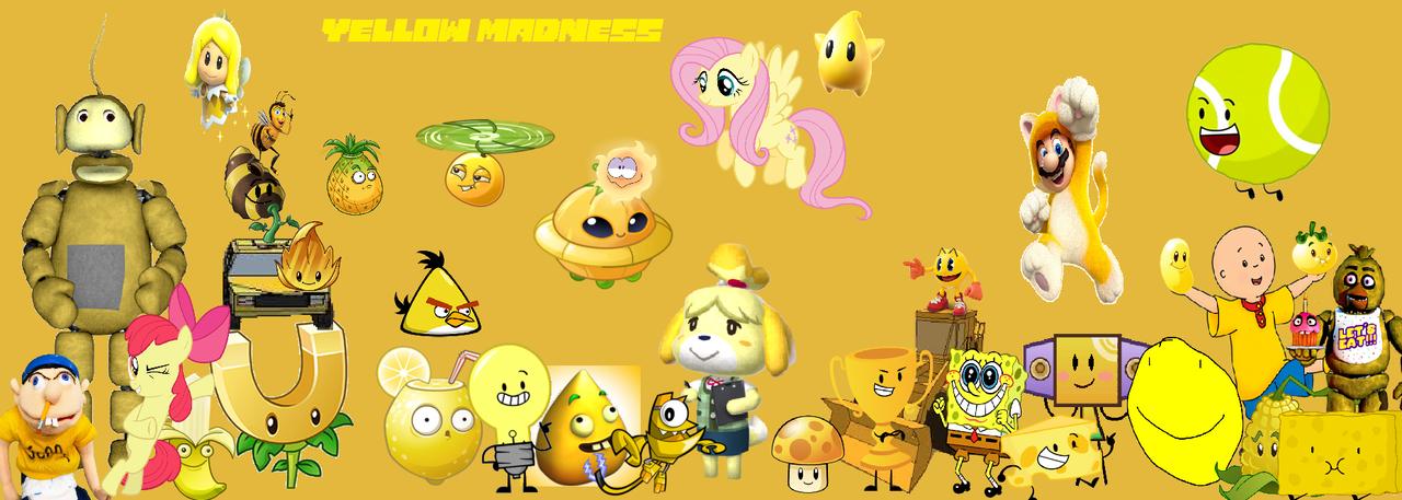 1627719 acid lemon angry birds apple bloom artist