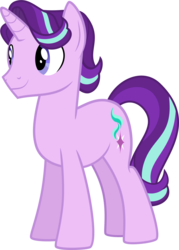 Size: 1432x2000 | Tagged: artist:whalepornoz, my little colt, pony, rule 63, safe, simple background, solo, starlight glimmer, stellar gleam, transparent background, unicorn, vector