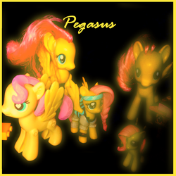 Size: 2000x2000 | Tagged: album cover, army, artist:grapefruitface1, black background, figure, fluttershy, genesis, lego, pegasus, pirate costume, pony, safe, self ponidox, simple background, toy